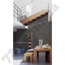 Интерьер Styleguide Design Артикул 301611 интерьер 9