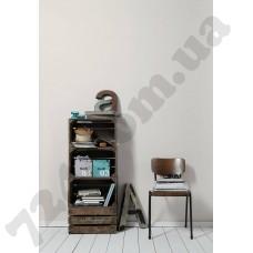 Интерьер Styleguide Design Артикул 296511 интерьер 8