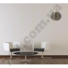 Интерьер Styleguide Design Артикул 301635 интерьер 5