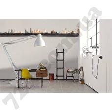Интерьер Styleguide Design Артикул 301635 интерьер 7