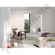 Интерьер Styleguide Design Артикул 301635 интерьер 8