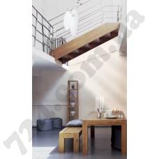 Интерьер Styleguide Design Артикул 301635 интерьер 9