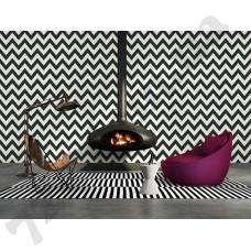 Интерьер Styleguide Design Артикул 939431 интерьер 2