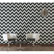 Интерьер Styleguide Design Артикул 939431 интерьер 7