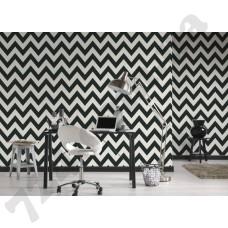 Интерьер Styleguide Design Артикул 939431 интерьер 8