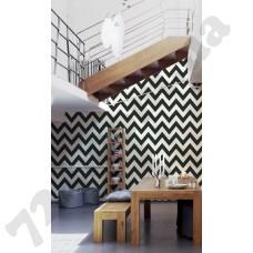 Интерьер Styleguide Design Артикул 939431 интерьер 11