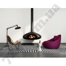 Интерьер Styleguide Design Артикул 939291 интерьер 1