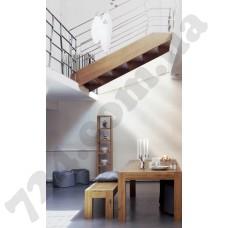 Интерьер Styleguide Design Артикул 939291 интерьер 10