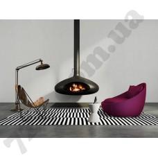 Интерьер Styleguide Design Артикул 939293 интерьер 1