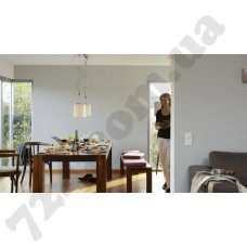 Интерьер Styleguide Design Артикул 939293 интерьер 4