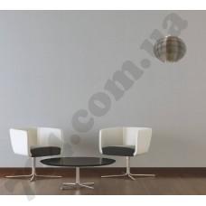 Интерьер Styleguide Design Артикул 939293 интерьер 6