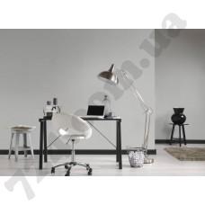 Интерьер Styleguide Design Артикул 939293 интерьер 7