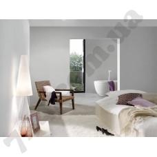 Интерьер Styleguide Design Артикул 939293 интерьер 9