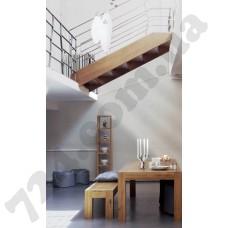 Интерьер Styleguide Design Артикул 939293 интерьер 10