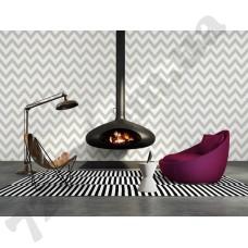Интерьер Styleguide Design Артикул 939435 интерьер 1