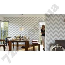 Интерьер Styleguide Design Артикул 939435 интерьер 4