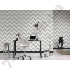 Интерьер Styleguide Design Артикул 939435 интерьер 7
