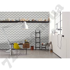 Интерьер Styleguide Design Артикул 939435 интерьер 8