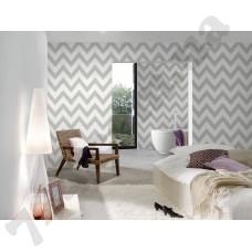 Интерьер Styleguide Design Артикул 939435 интерьер 9
