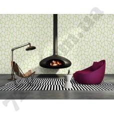 Интерьер Styleguide Design Артикул 255228 интерьер 1
