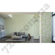 Интерьер Styleguide Design Артикул 255228 интерьер 3
