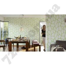 Интерьер Styleguide Design Артикул 255228 интерьер 4