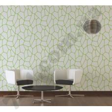 Интерьер Styleguide Design Артикул 255228 интерьер 6