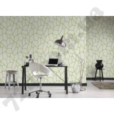 Интерьер Styleguide Design Артикул 255228 интерьер 7