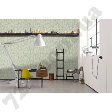 Интерьер Styleguide Design Артикул 255228 интерьер 8