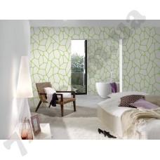 Интерьер Styleguide Design Артикул 255228 интерьер 9