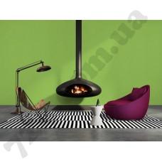 Интерьер Styleguide Design Артикул 254887 интерьер 1