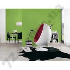 Интерьер Styleguide Design Артикул 254887 интерьер 2