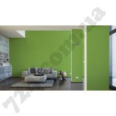 Интерьер Styleguide Design Артикул 254887 интерьер 3