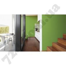 Интерьер Styleguide Design Артикул 254887 интерьер 5