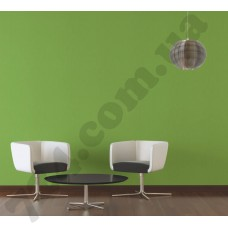 Интерьер Styleguide Design Артикул 254887 интерьер 6