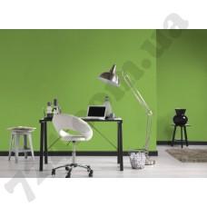 Интерьер Styleguide Design Артикул 254887 интерьер 7