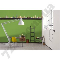 Интерьер Styleguide Design Артикул 254887 интерьер 8