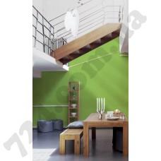 Интерьер Styleguide Design Артикул 254887 интерьер 10