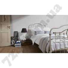 Интерьер Styleguide Design Артикул 254818 интерьер 5