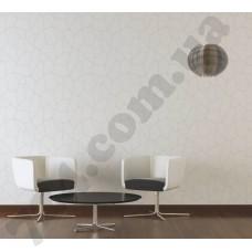 Интерьер Styleguide Design Артикул 255259 интерьер 5