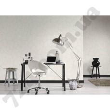 Интерьер Styleguide Design Артикул 255259 интерьер 6