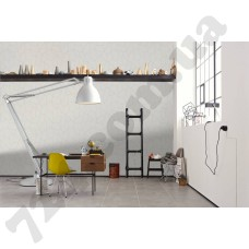 Интерьер Styleguide Design Артикул 255259 интерьер 7
