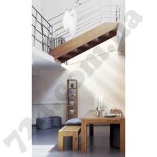 Интерьер Styleguide Design Артикул 255259 интерьер 9