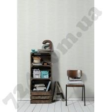 Интерьер Styleguide Design Артикул 301273 интерьер 7