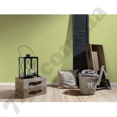 Интерьер Styleguide Design Артикул 301488 интерьер 2