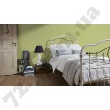 Интерьер Styleguide Design Артикул 301488 интерьер 4