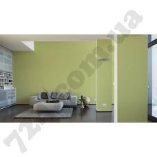 Интерьер Styleguide Design Артикул 301488 интерьер 5