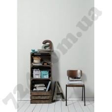 Интерьер Styleguide Design Артикул 301481 интерьер 7