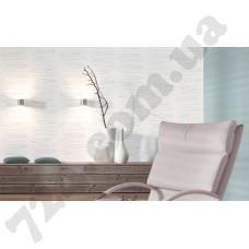 Интерьер Styleguide Design Артикул 301271 интерьер 1