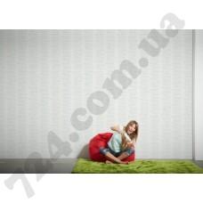 Интерьер Styleguide Design Артикул 301271 интерьер 8